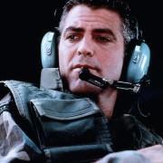 George Clooney - galeria zdjęć - Zdjęcie nr. 26 z filmu: Peacemaker
