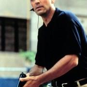 George Clooney - galeria zdjęć - Zdjęcie nr. 27 z filmu: Peacemaker