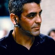 George Clooney - galeria zdjęć - Zdjęcie nr. 1 z filmu: Peacemaker