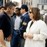 George Clooney - galeria zdjęć - Zdjęcie nr. 28 z filmu: Peacemaker