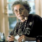 Patricia Neal - galeria zdjęć - filmweb
