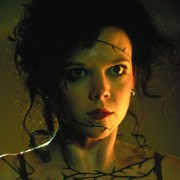 Emily Bergl - galeria zdjęć - filmweb