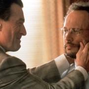 Robert De Niro - galeria zdjęć - Zdjęcie nr. 19 z filmu: Depresja gangstera