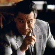 Robert De Niro - galeria zdjęć - Zdjęcie nr. 1 z filmu: Depresja gangstera