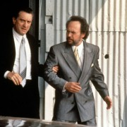 Robert De Niro - galeria zdjęć - Zdjęcie nr. 18 z filmu: Depresja gangstera