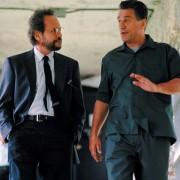 Robert De Niro - galeria zdjęć - Zdjęcie nr. 17 z filmu: Depresja gangstera
