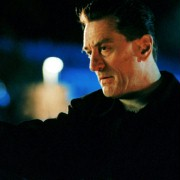 Robert De Niro - galeria zdjęć - Zdjęcie nr. 5 z filmu: Depresja gangstera