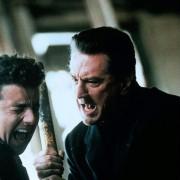 Robert De Niro - galeria zdjęć - Zdjęcie nr. 15 z filmu: Depresja gangstera