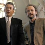 Robert De Niro - galeria zdjęć - Zdjęcie nr. 13 z filmu: Depresja gangstera