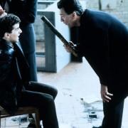Robert De Niro - galeria zdjęć - Zdjęcie nr. 12 z filmu: Depresja gangstera