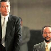 Robert De Niro - galeria zdjęć - Zdjęcie nr. 11 z filmu: Depresja gangstera