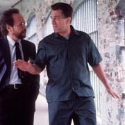 Robert De Niro - galeria zdjęć - Zdjęcie nr. 10 z filmu: Depresja gangstera