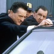 Robert De Niro - galeria zdjęć - Zdjęcie nr. 9 z filmu: Depresja gangstera
