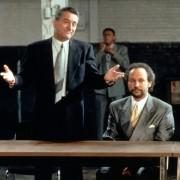 Robert De Niro - galeria zdjęć - Zdjęcie nr. 8 z filmu: Depresja gangstera