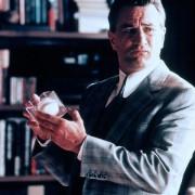 Robert De Niro - galeria zdjęć - Zdjęcie nr. 4 z filmu: Depresja gangstera