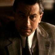 Robert De Niro - galeria zdjęć - Zdjęcie nr. 3 z filmu: Depresja gangstera