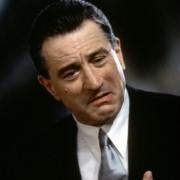 Robert De Niro - galeria zdjęć - Zdjęcie nr. 2 z filmu: Depresja gangstera