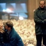 Jack Nicholson - galeria zdjęć - Zdjęcie nr. 13 z filmu: Obietnica