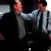 Jack Nicholson - galeria zdjęć - Zdjęcie nr. 11 z filmu: Obietnica