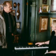 Jack Nicholson - galeria zdjęć - Zdjęcie nr. 10 z filmu: Obietnica