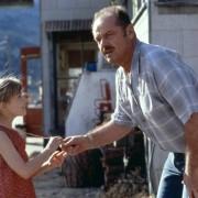Jack Nicholson - galeria zdjęć - Zdjęcie nr. 9 z filmu: Obietnica