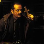 Jack Nicholson - galeria zdjęć - Zdjęcie nr. 2 z filmu: Obietnica