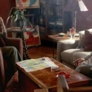 Jack Nicholson - galeria zdjęć - Zdjęcie nr. 8 z filmu: Obietnica