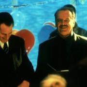 Jack Nicholson - galeria zdjęć - Zdjęcie nr. 7 z filmu: Obietnica
