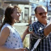 Jack Nicholson - galeria zdjęć - Zdjęcie nr. 6 z filmu: Obietnica