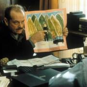 Jack Nicholson - galeria zdjęć - Zdjęcie nr. 5 z filmu: Obietnica
