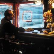 Jack Nicholson - galeria zdjęć - Zdjęcie nr. 4 z filmu: Obietnica