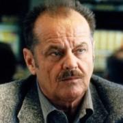 Jack Nicholson - galeria zdjęć - Zdjęcie nr. 1 z filmu: Obietnica