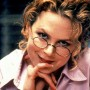 Alice Harford - Nicole Kidman