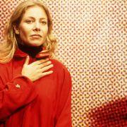 Cecilia Roth - galeria zdjęć - filmweb