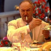 Gene Hackman - galeria zdjęć - filmweb