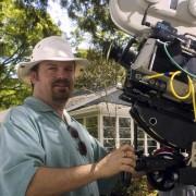 Todd Robinson - galeria zdjęć - filmweb