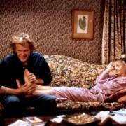 Nick Nolte - galeria zdjęć - Zdjęcie nr. 3 z filmu: Miłość po zmierzchu