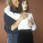 Nick Nolte - galeria zdjęć - Zdjęcie nr. 9 z filmu: Miłość po zmierzchu