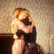 Nick Nolte - galeria zdjęć - Zdjęcie nr. 5 z filmu: Miłość po zmierzchu