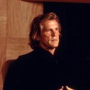 Nick Nolte - galeria zdjęć - Zdjęcie nr. 2 z filmu: Miłość po zmierzchu