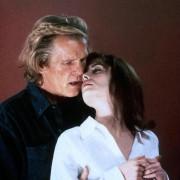 Nick Nolte - galeria zdjęć - Zdjęcie nr. 4 z filmu: Miłość po zmierzchu