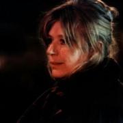 Marianne Faithfull - galeria zdjęć - filmweb