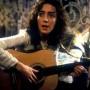Joy Jordan - Jane Adams