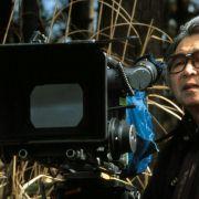 Yôji Yamada - galeria zdjęć - filmweb