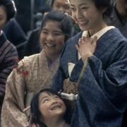 Miki Itô - galeria zdjęć - filmweb