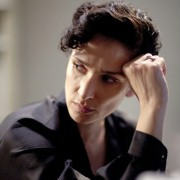 Indira Varma - galeria zdjęć - filmweb