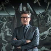 Andrzej Zieliński - galeria zdjęć - filmweb