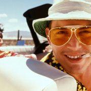 Johnny Depp - galeria zdjęć - Zdjęcie nr. 18 z filmu: Las Vegas Parano