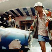 Johnny Depp - galeria zdjęć - Zdjęcie nr. 17 z filmu: Las Vegas Parano