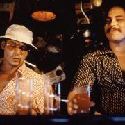 Johnny Depp - galeria zdjęć - Zdjęcie nr. 16 z filmu: Las Vegas Parano